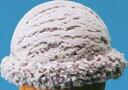 ブルーシール アイスクリーム 紅芋 4L