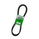 バンドー BANDO ファンベルト HDPF5650