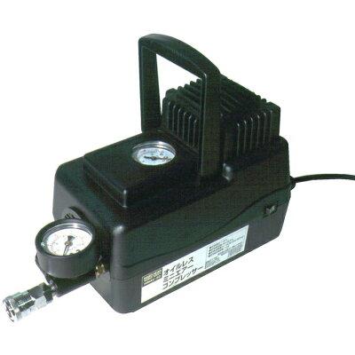 三共コーポレーション TRAD 草刈りチップソー 255mm×40P TS-255