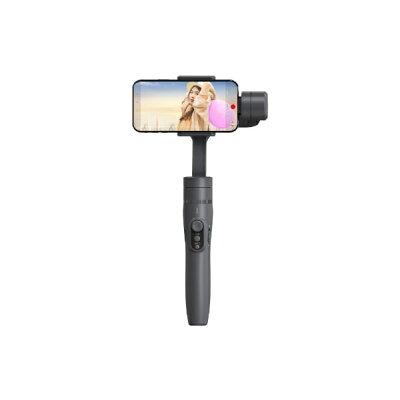FEIYUTECH FYV2K-BK Vimble2 Gimbal for Smartphone Black