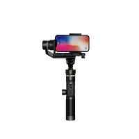 FEIYUTECH G6 Plus 生活防水 3軸カメラスタビライザー FYG6PK