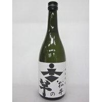 松井酒造 乙類25°松井の白ラベル 芋 720ml