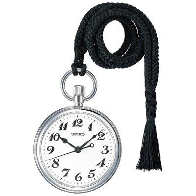 セイコー鉄道時計 SVBR003 SVBR003