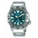SEIKO 腕時計 SZSC005 プロスペックスPROSPEX