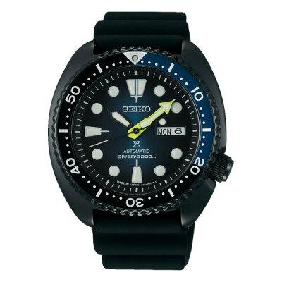 SEIKO 腕時計 SBDY041 PROSPEX 自動巻き