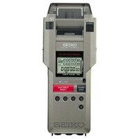 セイコー システムストップウオッチ SVAS007