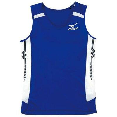MIZUNO ランニングシャツ 51HW230 カラー:25 サイズ:SS