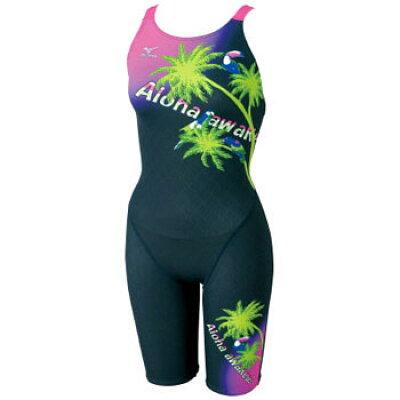 C3JAP803-27 ミズノ グラウンドゴルフ マーカー ブルー MIZUNO クリスタルマーカー