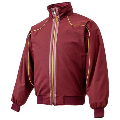 ミズノ MIZUNO グラウンドコート 12JE4G0163M
