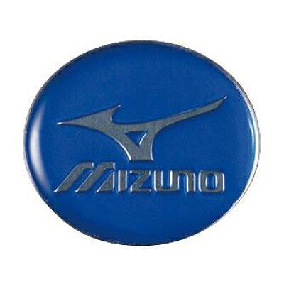 MIZUNO ミズノ グリップエンドバッジ 6ZA20027