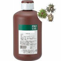 生活の木 カスターオイル(1000mL)