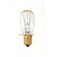 生活の木 アロマランプM用電球 15W 1個