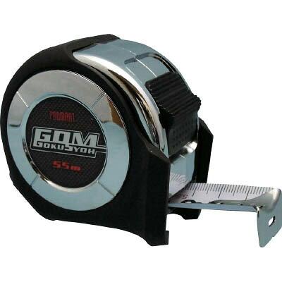 プロマート 極匠GOM25 7.5m GDK2575