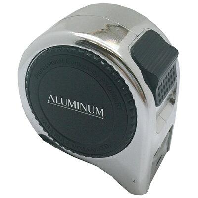 原度器 アルミニウム25 5.5m ALM2555