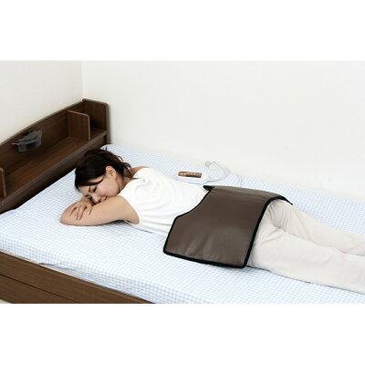 KUROSHIO 温熱治療器 ぽっかぽか 58217