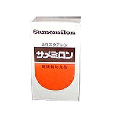 サメミロン (高純度活性スクアレン) 100粒
