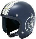 REIT バンブルビー BBHM-01N ヘルメット