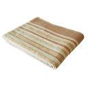 千住 電気毛布 EM-8012