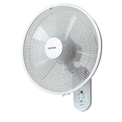 TEKNOS 扇風機 KI-DC479