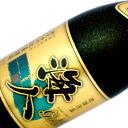 海人ゴールド 30度単古酒 720ml
