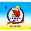 日本ケフィア オリジナルケフィア 2g×16包