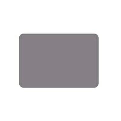 スミノエ ラグ 防音 下敷き フカピタ 115X170cm (約1.5帖用) グレー 11742925