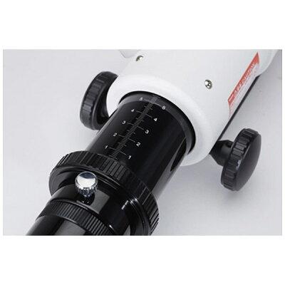 ビクセン A62SS 鏡筒
