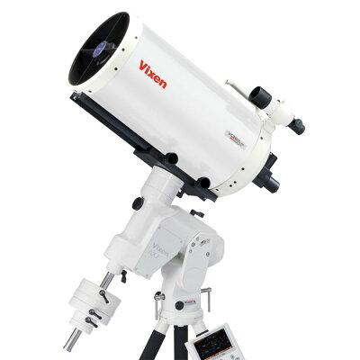 ビクセン 天体望遠鏡 AXJ-VMC260L WT