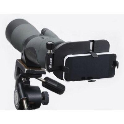 ビクセン スマートフォン用カメラアダプター