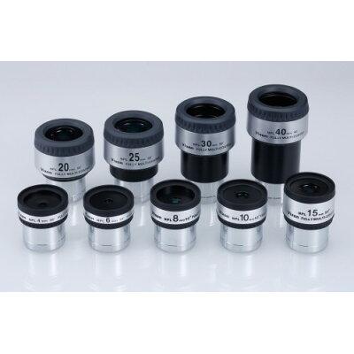 VIXEN ビクセン 接眼レンズ NPL40mm