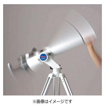 ポルタ2ED80SF ビクセン 天体望遠鏡 ポルタII ED80Sf