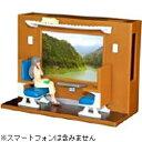 車窓満喫 3 大井川鐵道の旅 オハ35系 ブドウ色 大井川鐵道 ウィズ