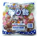 井村や製菓 ねり飴 1個