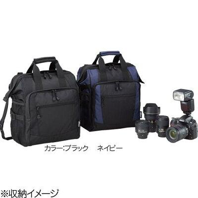 Nikon シューティング3ウェイバッグS3WNV