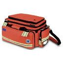 ELTE BAGS(エリートバッグ):EB二次救命処置用救急バッグ EB02-010