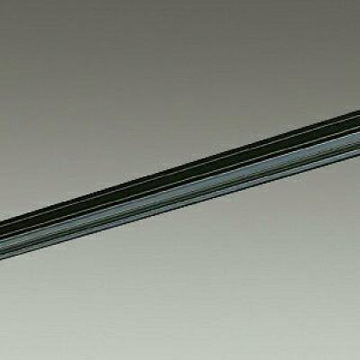 大光電機 DAIKO L-7030 ダクトレール L7030