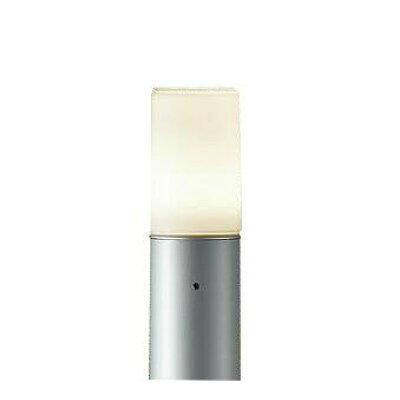 DWP-38631Y LEDアウトドアローポール LED電球 6.6WE26  電球色