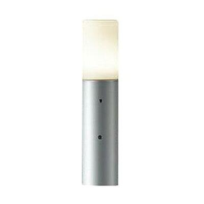 大光電機 LED庭園灯明暗センサー付 DWP38632Y