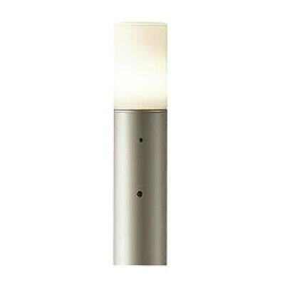 大光電機 DWP-38644Y 屋外灯 ポールライト