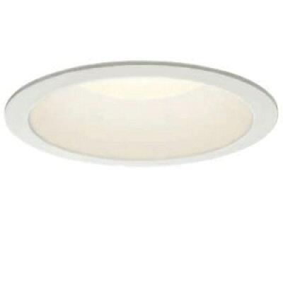 大光電機 LEDダウンライトDDL5004YW