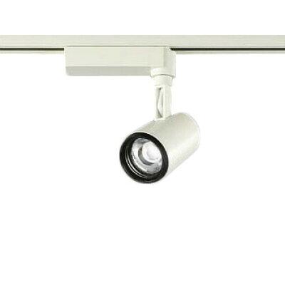 大光電機 施設照明LEDスポットライト イルコLZ0.5C φ50ダイクロハロゲン75W形65W相当COBタイプ 18°中角形 電球色 非調光 プラグタイプLZS-91733YWE