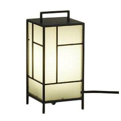 大光電機 DWP-40126Y 屋外灯 ガーデンライト 自動点灯無し 畳数設定無し LED
