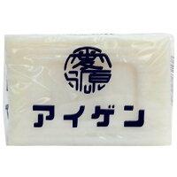 OKETANI アイゲン 台所用固形石けん(220g)