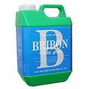 ブライボン ブライボン デルタグレイ 2L