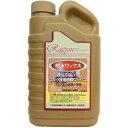 防水ワックス コルク床用樹脂ワックス 0.5L