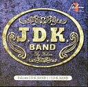 Falcom J.D.K.Band 1 / J.D.K.Band
