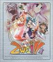 Zwei!! DVD-ROM版