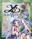 イース 6 〜ナピシュテムの匣〜 DVD-ROM版