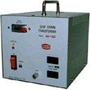 日章工業 ダウントランス SDX-600