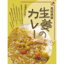 高知県特産品販売 高知県産生姜のカレー 200g